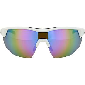 Endura FS260-Pro Okulary Mężczyźni, biały